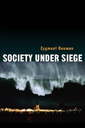 Society under Siege