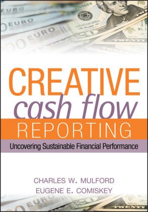 Creative Cash Flow Reporting,