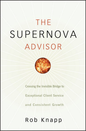 The Supernova Advisor