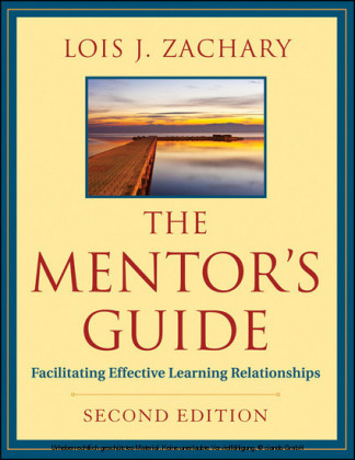 The Mentor's Guide