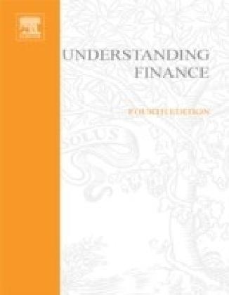 Understanding Finance Super Series