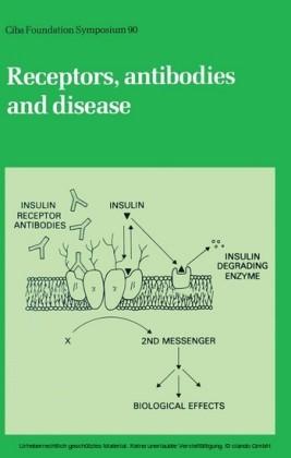 Receptors, Antibodies and Disease