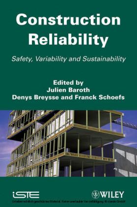 Construction Reliability