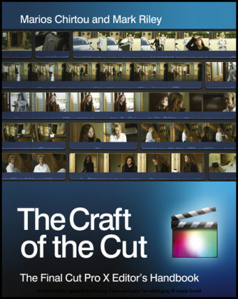 The Craft of the Cut