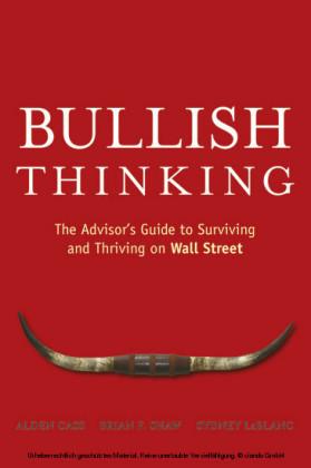Bullish Thinking