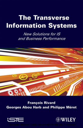 The Transverse Information Systems
