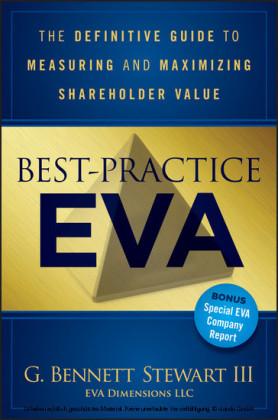 Best-Practice EVA