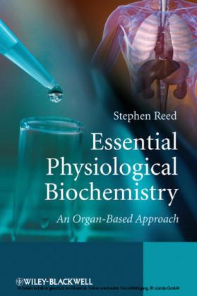 Essential Physiological Biochemistry