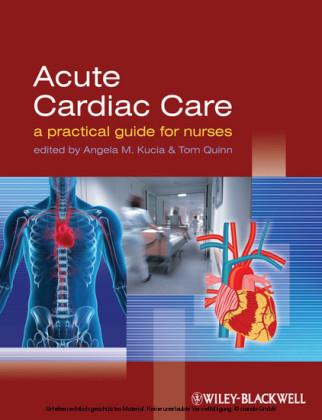 Acute Cardiac Care