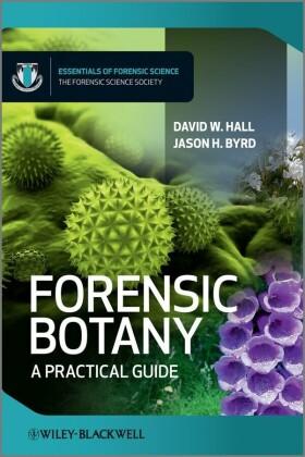 Forensic Botany