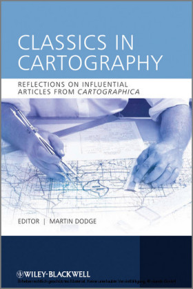 Classics in Cartography