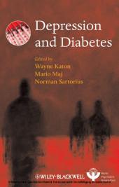 Depression and Diabetes,