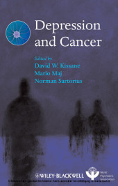 Depression and Cancer,