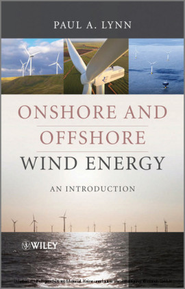 Onshore and Offshore Wind Energy