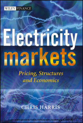 Electricity Markets,