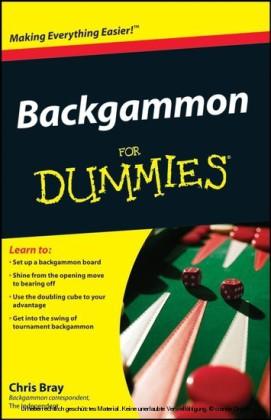 Poker For Dummies Ebook