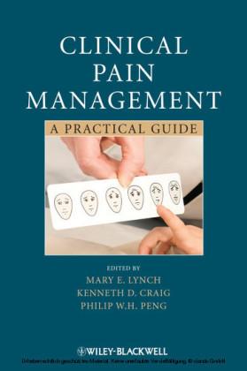 Clinical Pain Management