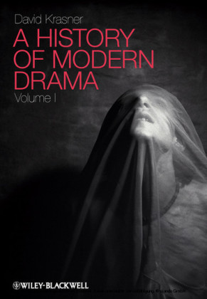 A History of Modern Drama