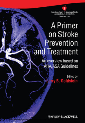 A Primer on Stroke Prevention and Treatment