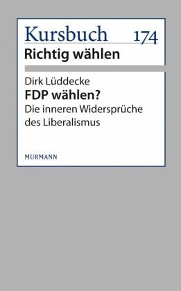 FDP wählen?