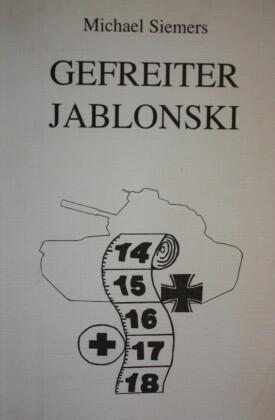 Gefreiter Jablonski