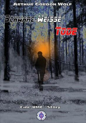 SCHWARZ-WEISSE TODE