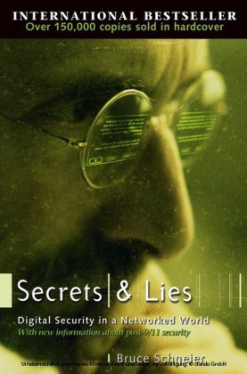 Secrets and Lies,