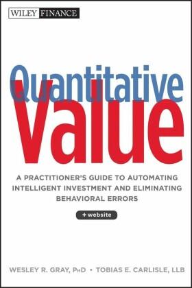 Quantitative Value
