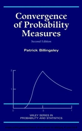 Convergence of Probability Measures