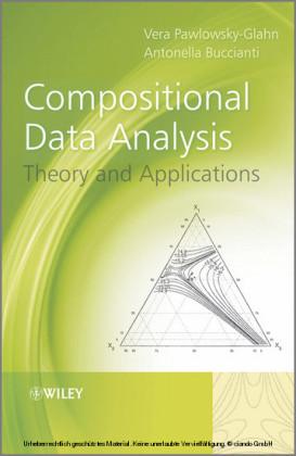 Compositional Data Analysis