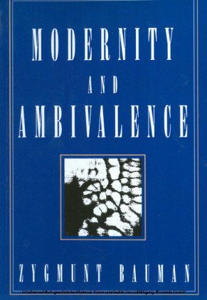 Modernity and Ambivalence
