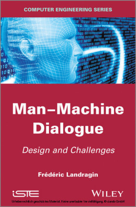 Man-Machine Dialogue