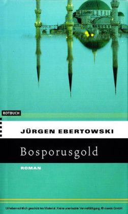 Bosporusgold