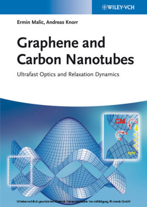 Graphene and Carbon Nanotubes