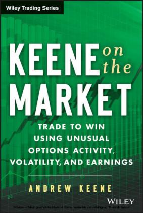 Keene on the Market,