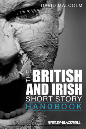 The British and Irish Short Story Handbook