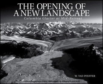 The Opening of a New Landscape