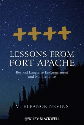 Lessons from Fort Apache