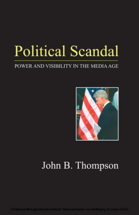 Political Scandal