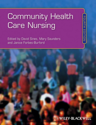 Community Health Care Nursing