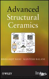 Advanced Structural Ceramics
