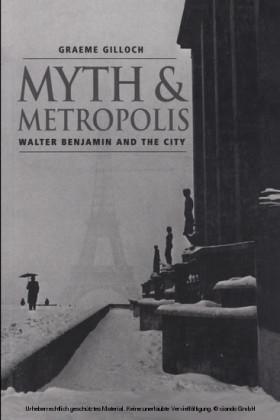Myth and Metropolis
