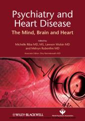 Psychiatry and Heart Disease
