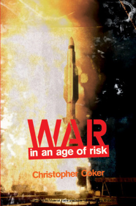 War in an Age of Risk