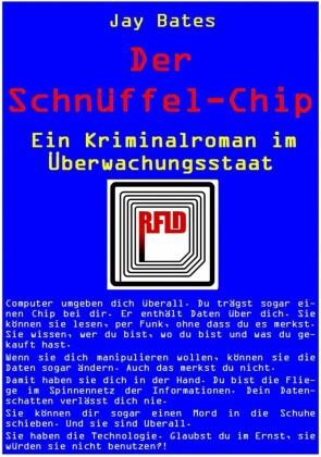 Der Schnüffel-Chip