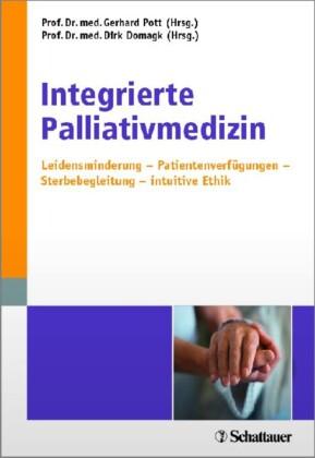 Integrierte Palliativmedizin