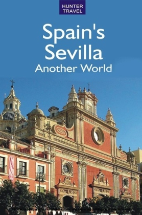 Spain's Sevilla - Another World