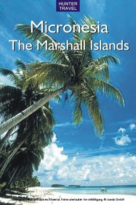 Micronesia - The Marshall Islands