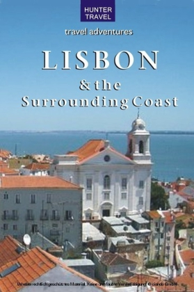 Lisbon & the Surrounding Coast