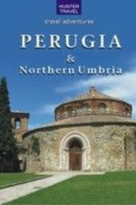 Perugia & Northern Umbria